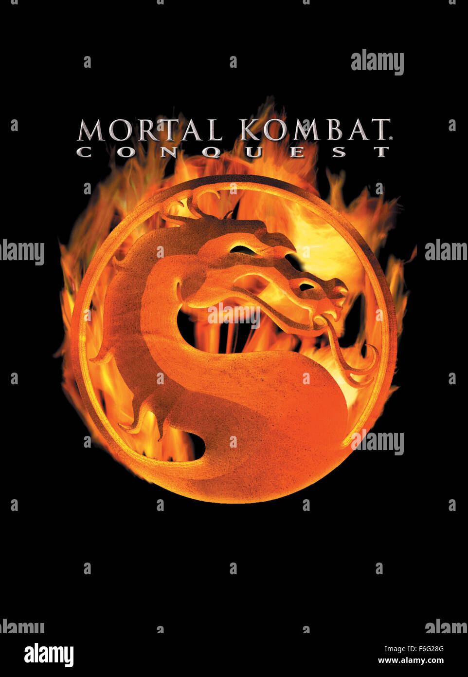 mortal kombat movie stock photos amp mortal kombat movie