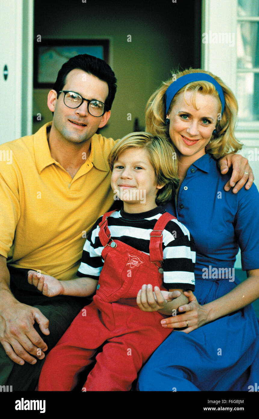 dennis the menace deutsch ganzer film
