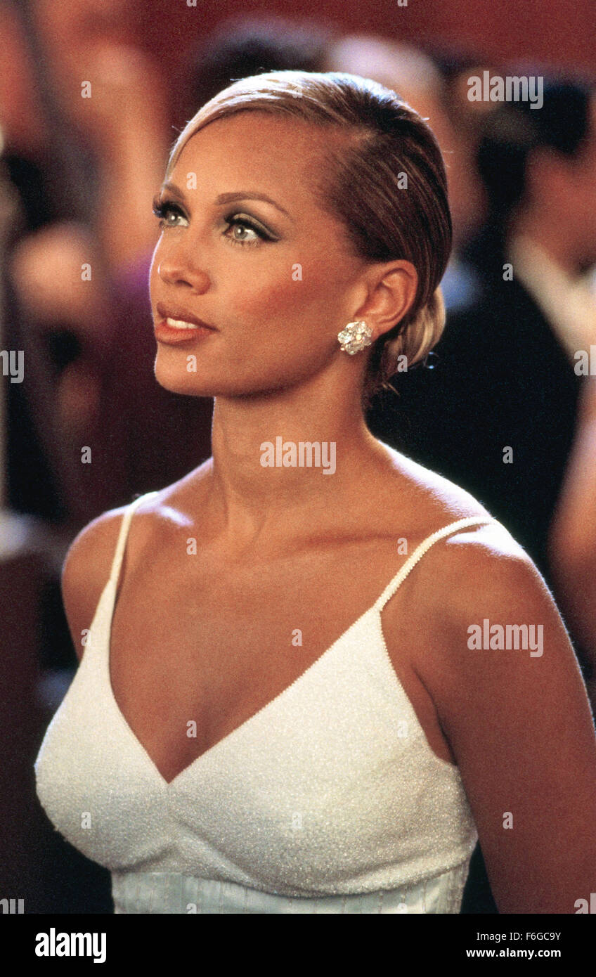 Vanessa williams sexy pics-1673