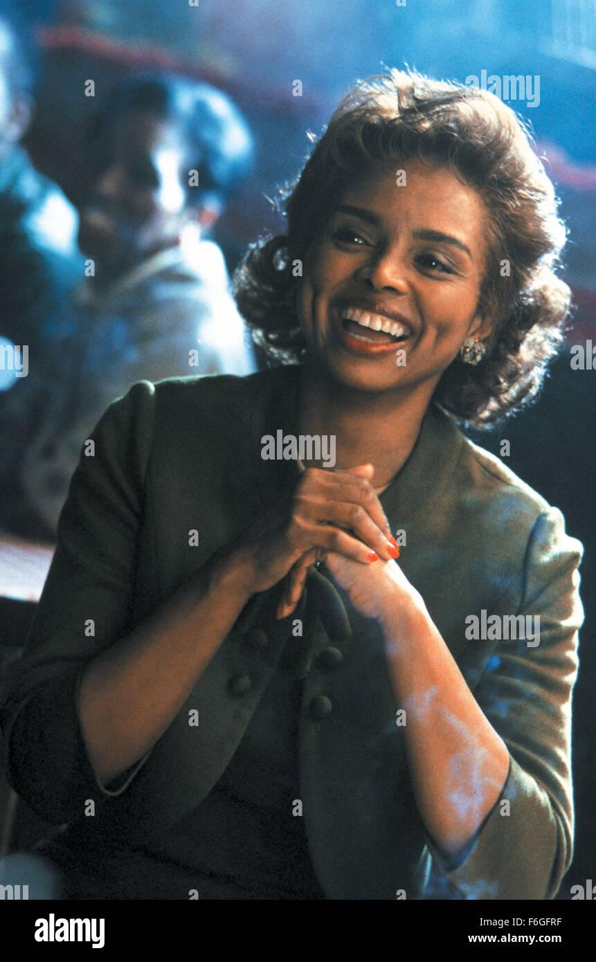 Actress Debbi Brown Mae Thelma Stock Photos & Actress Debbi
