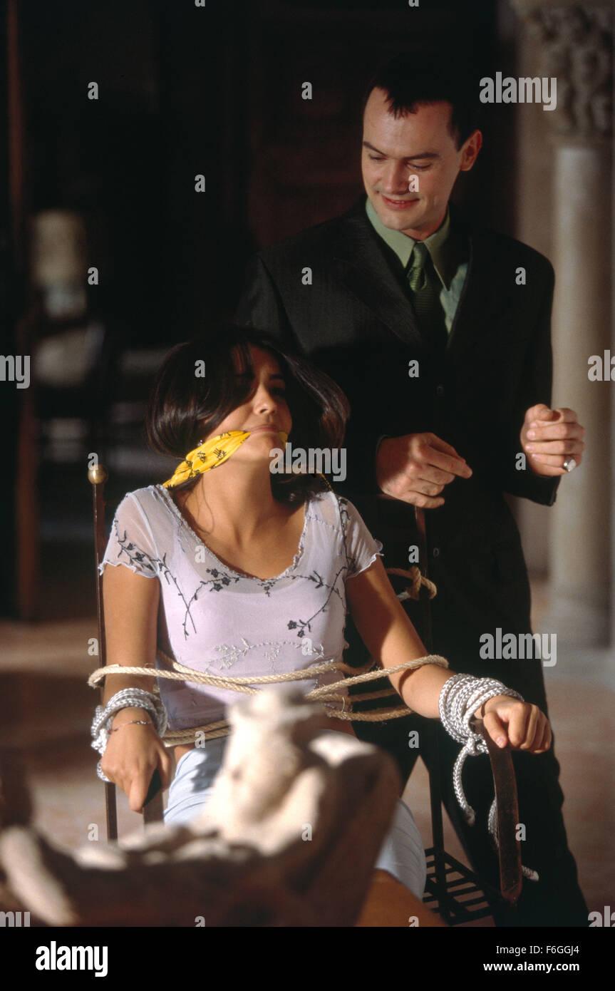 release date september 24 1999 movie title simon sez