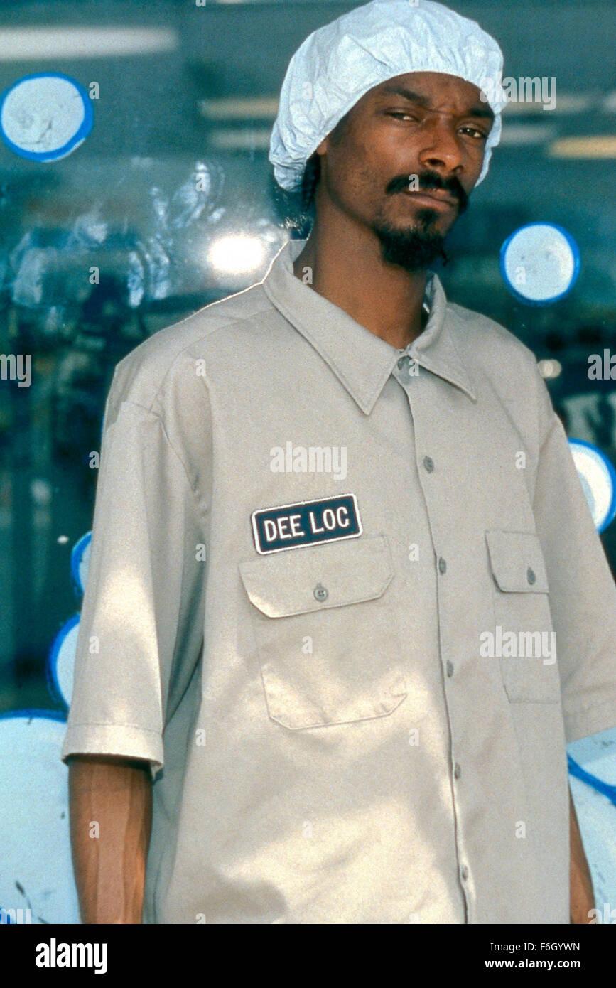 Snoop Dogg Entertainment Stock Photos & Snoop Dogg Entertainment ...