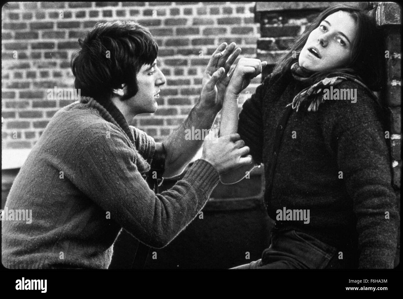 Keller Brothers Ford >> Pacino Black and White Stock Photos & Images - Alamy