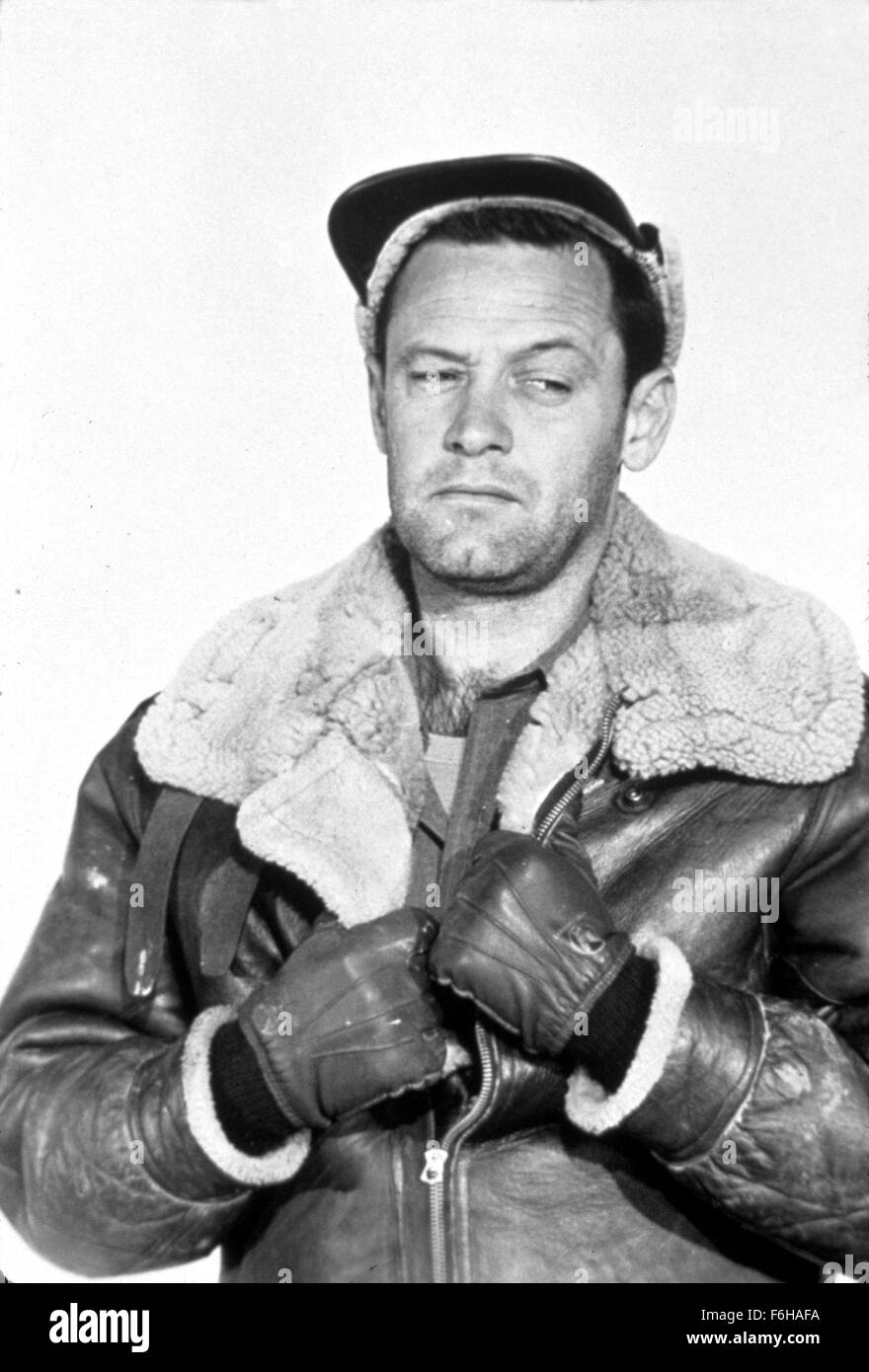 1953, Film Title: STALAG 17, Director: BILLY WILDER, Pictured: 1953, AWARDS - ACADEMY, BEST ACTOR, WILLIAM HOLDEN, - Stock Image