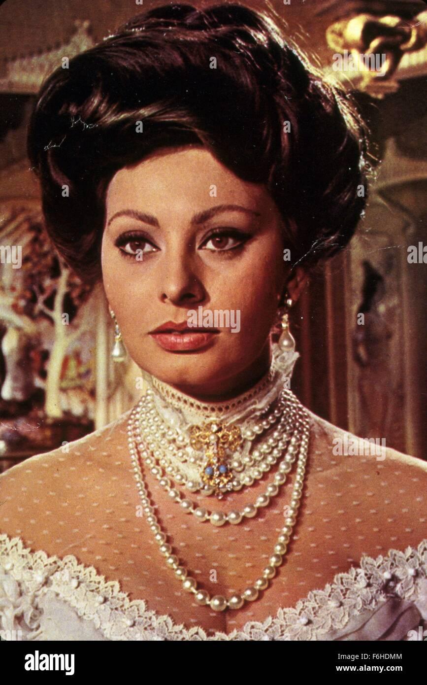 1965 in film - Wikipedia