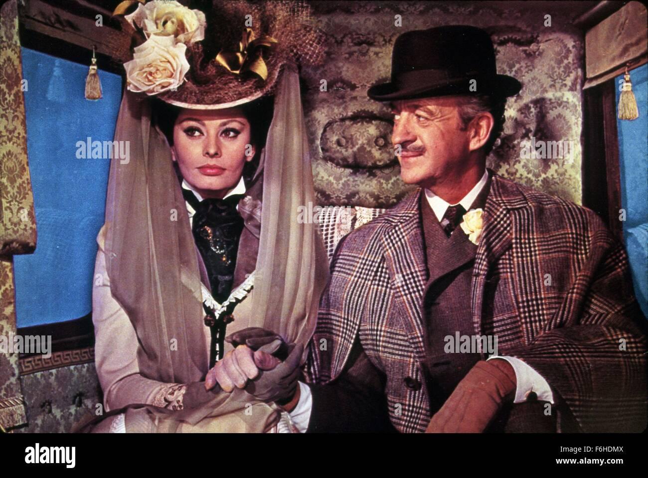 Lady L (1965) - Lady L (1965) - User Reviews - IMDb
