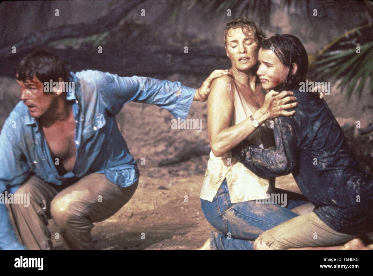 Cape Fear Movie High Resolution Stock Photography And Images Alamy