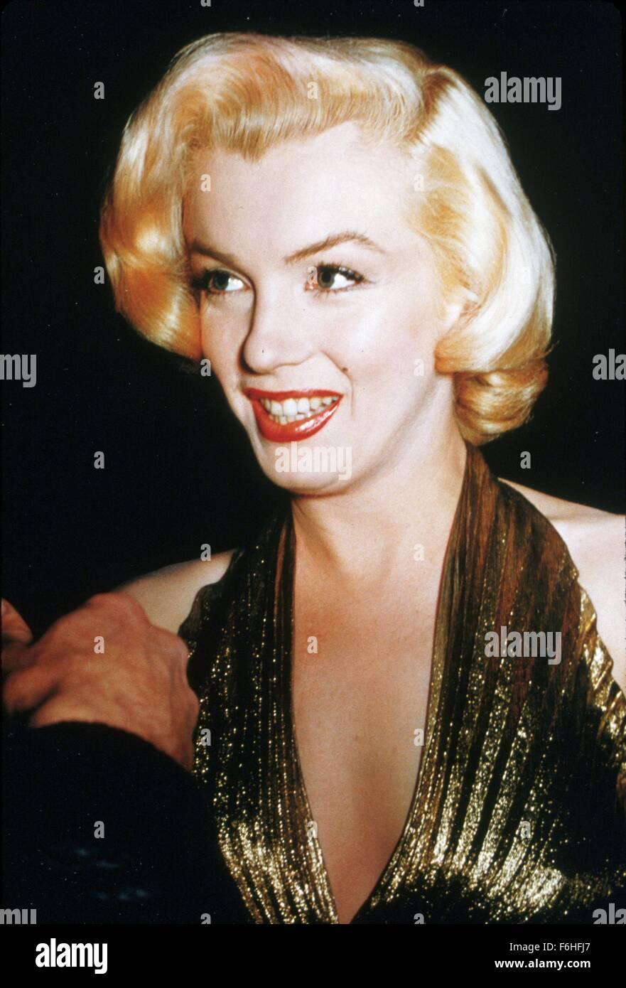 Cleavage Marilyn Monroe nudes (95 photo), Pussy, Bikini, Feet, braless 2015