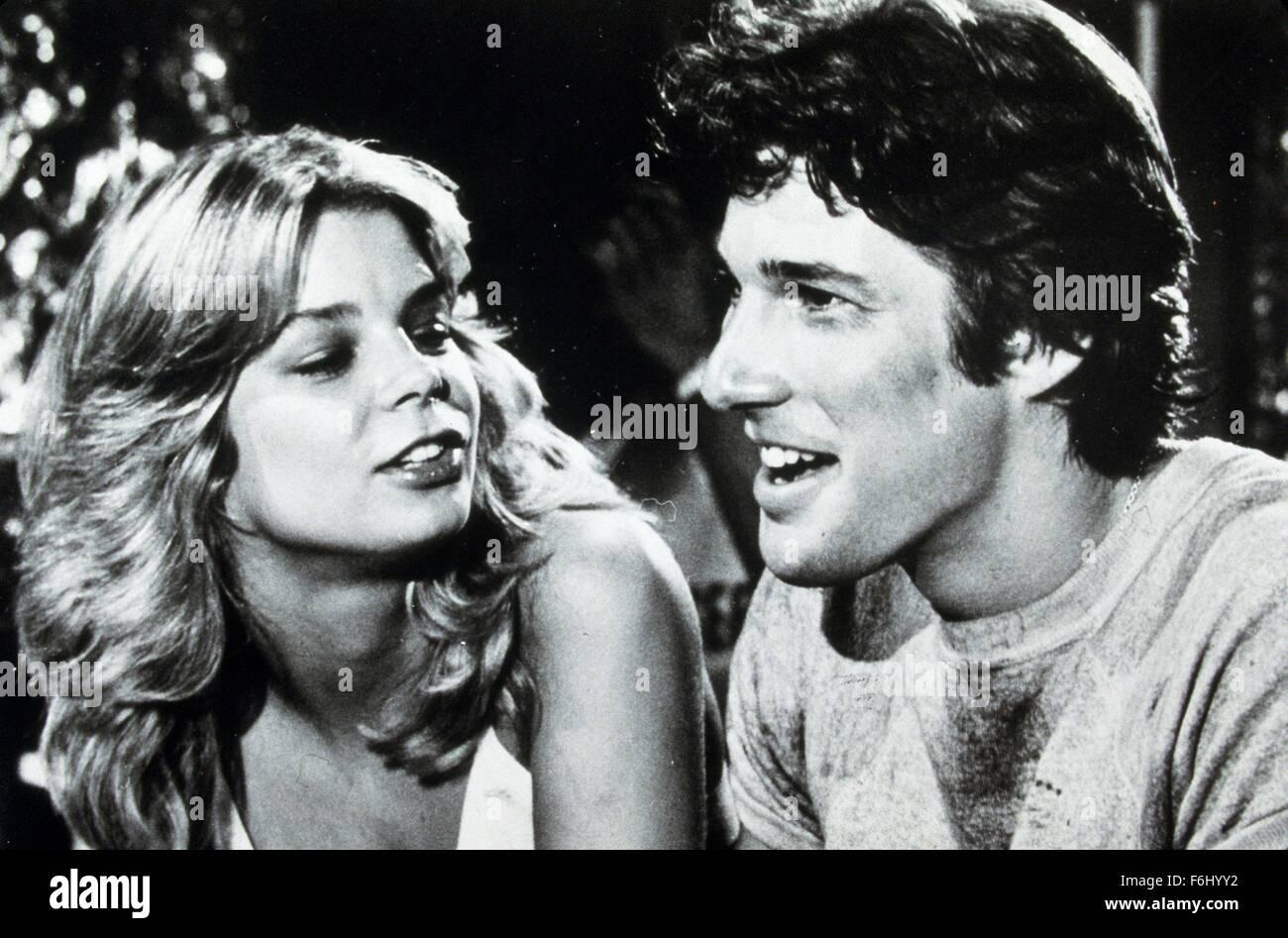 1978 film title bloodbrothers director robert mulligan