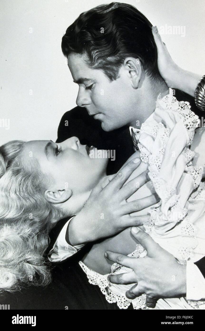 1947, Film Title: FRAMED, Director: RICHARD WALLACE, Studio Stock ...