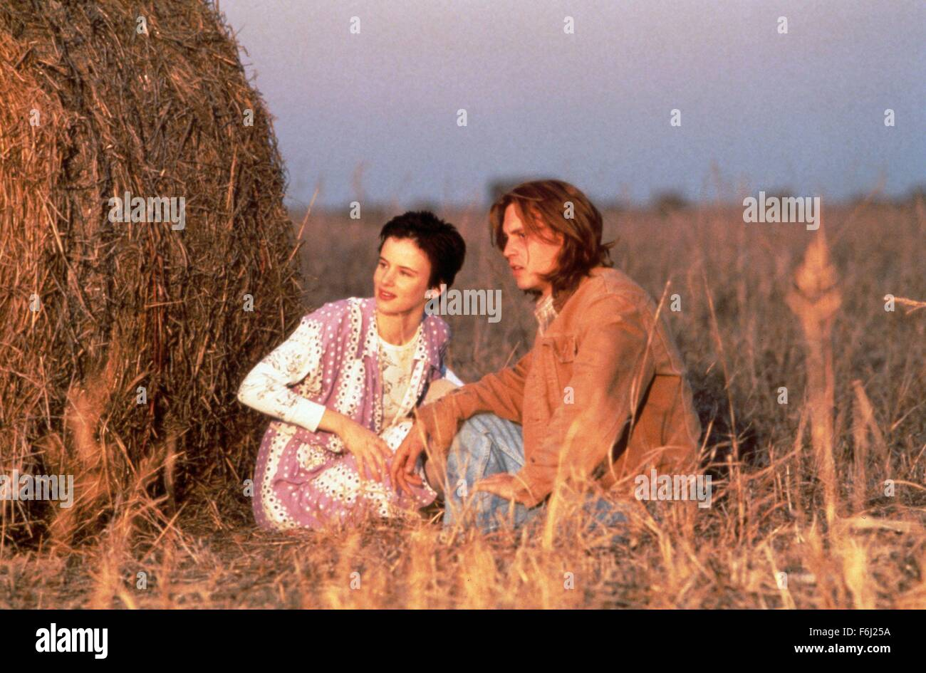 an analysis of the movie what s eating gilbert grape directed by lasse hallstrom Lasse hallstrom movie news according to the hollywood reporter , acclaimed swedish director lasse hallstrom ( the hundred-foot journey , the cider house rules , what's eating gilbert grape ) is onboard to direct walt disney pictures' new live-action version of the nutcracker.