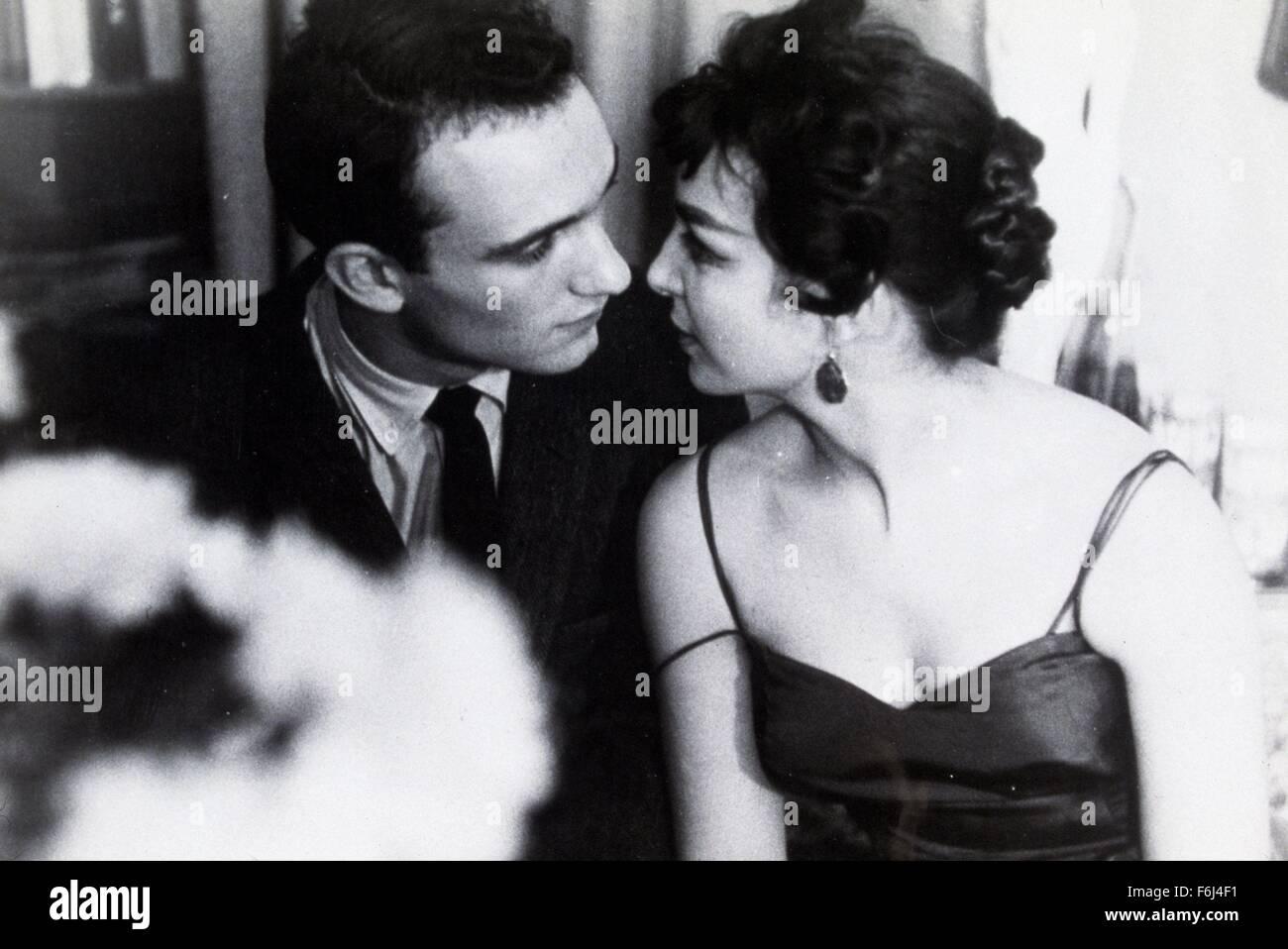 Devi Permatasari,Vera Bogetti Sex pics Vaness del Moral (b. 1988),Armeena Khan