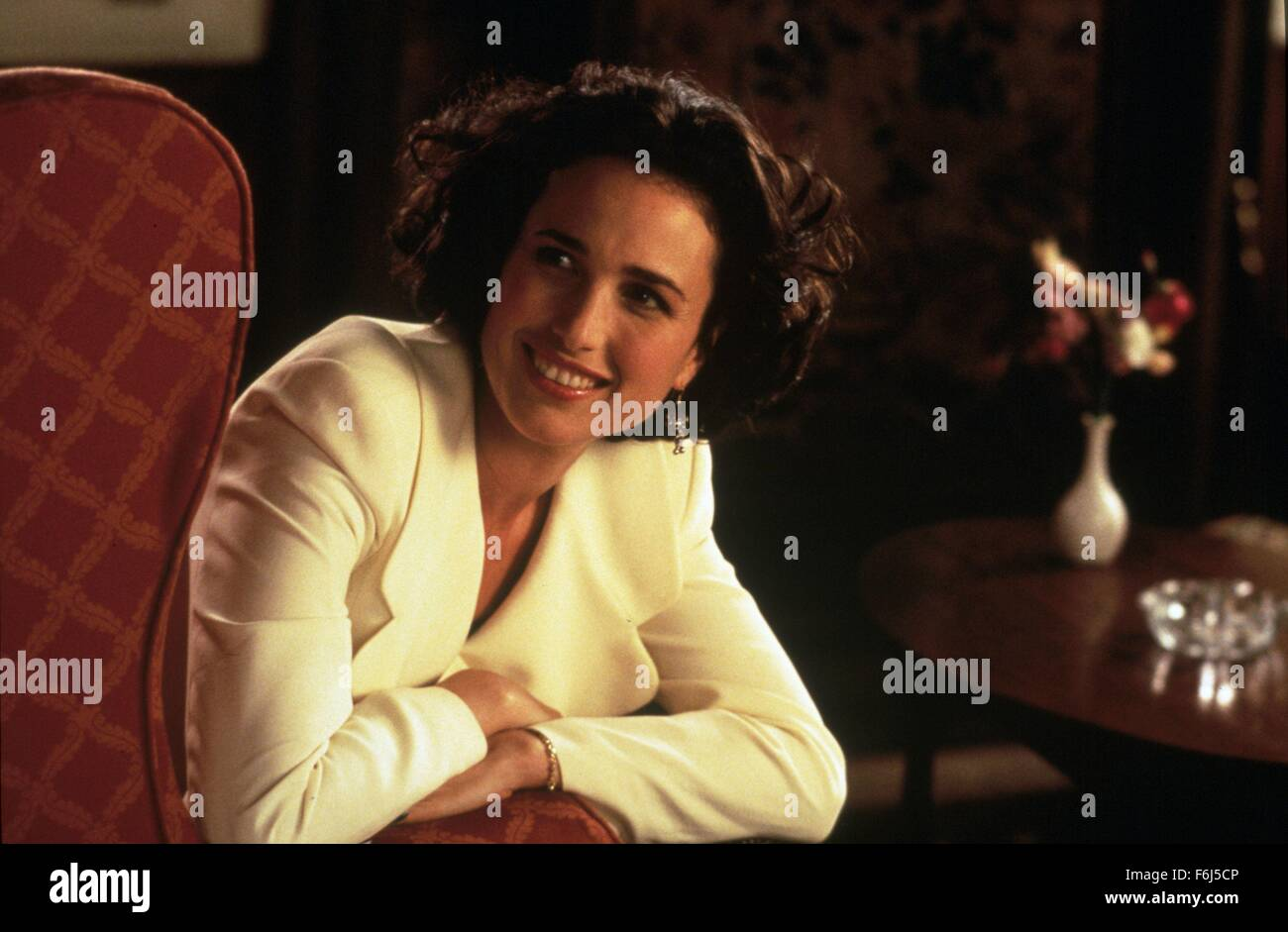 1994 Film Title Four Weddings And A Funeral Director Mike Newell