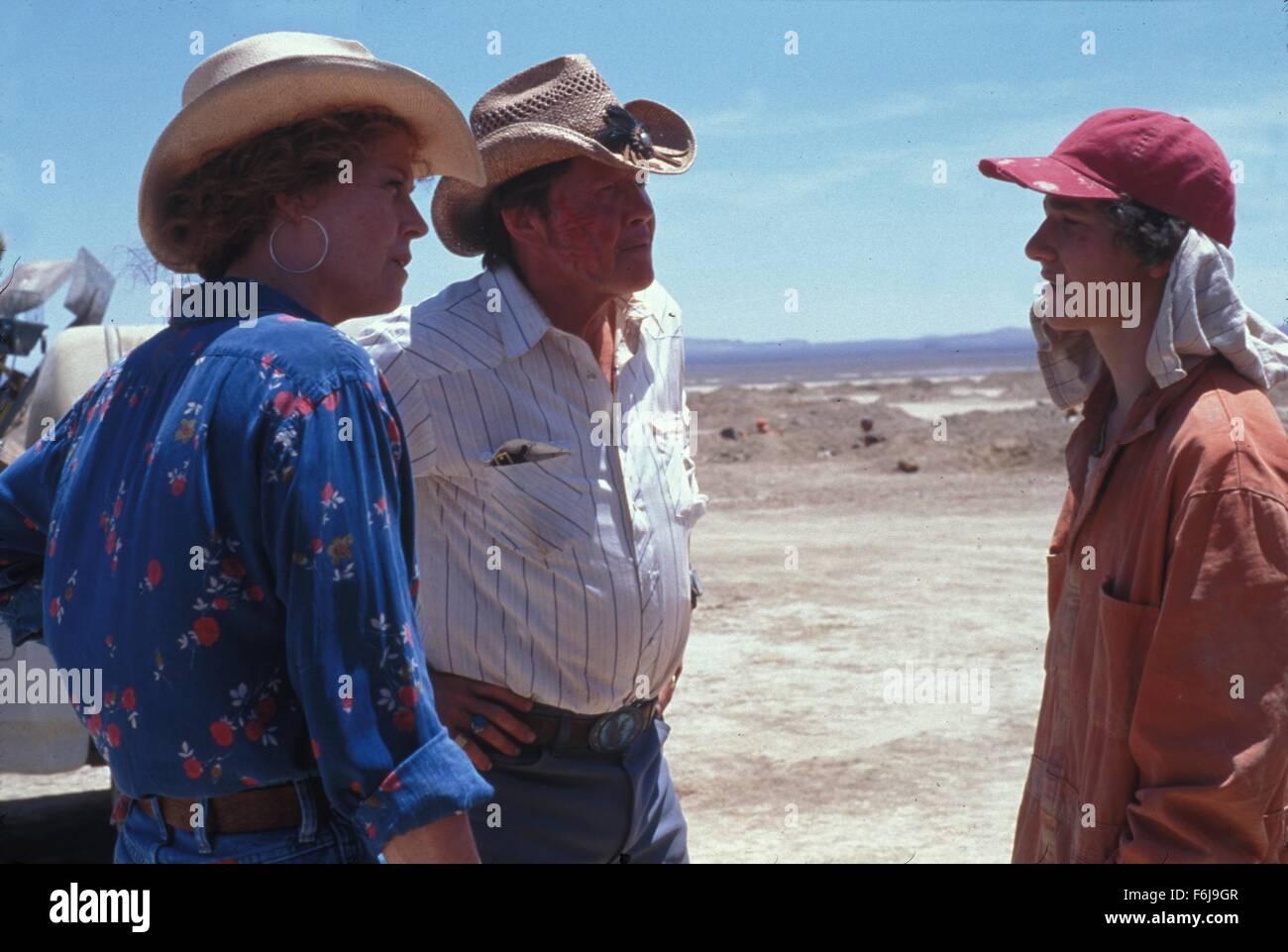 may 01 2003 hollywood ca usa shia labeouf as stanley yelnats iv