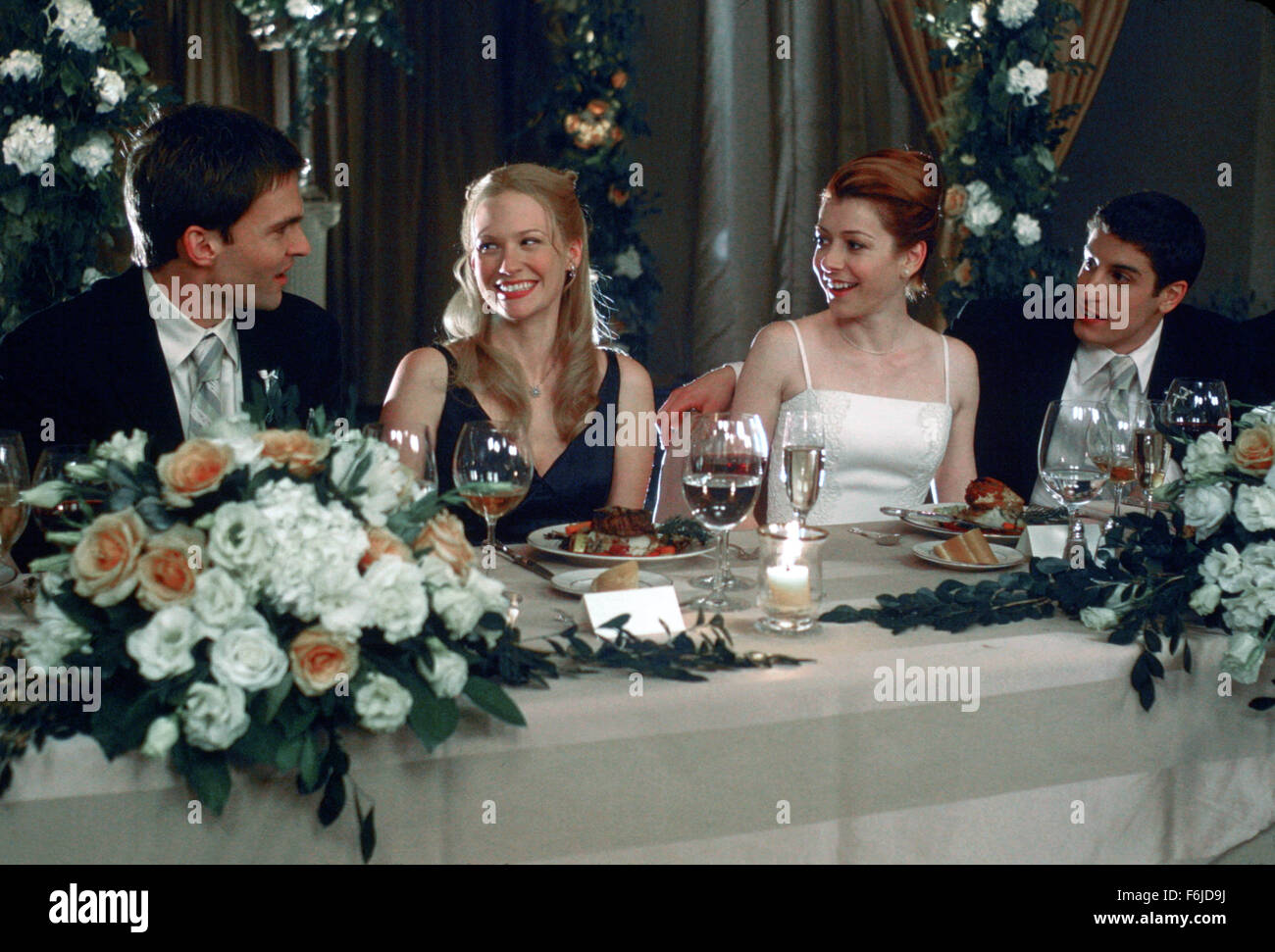 American Wedding Full Movie.Release Date July 24 2003 Movie Title American Wedding Studio