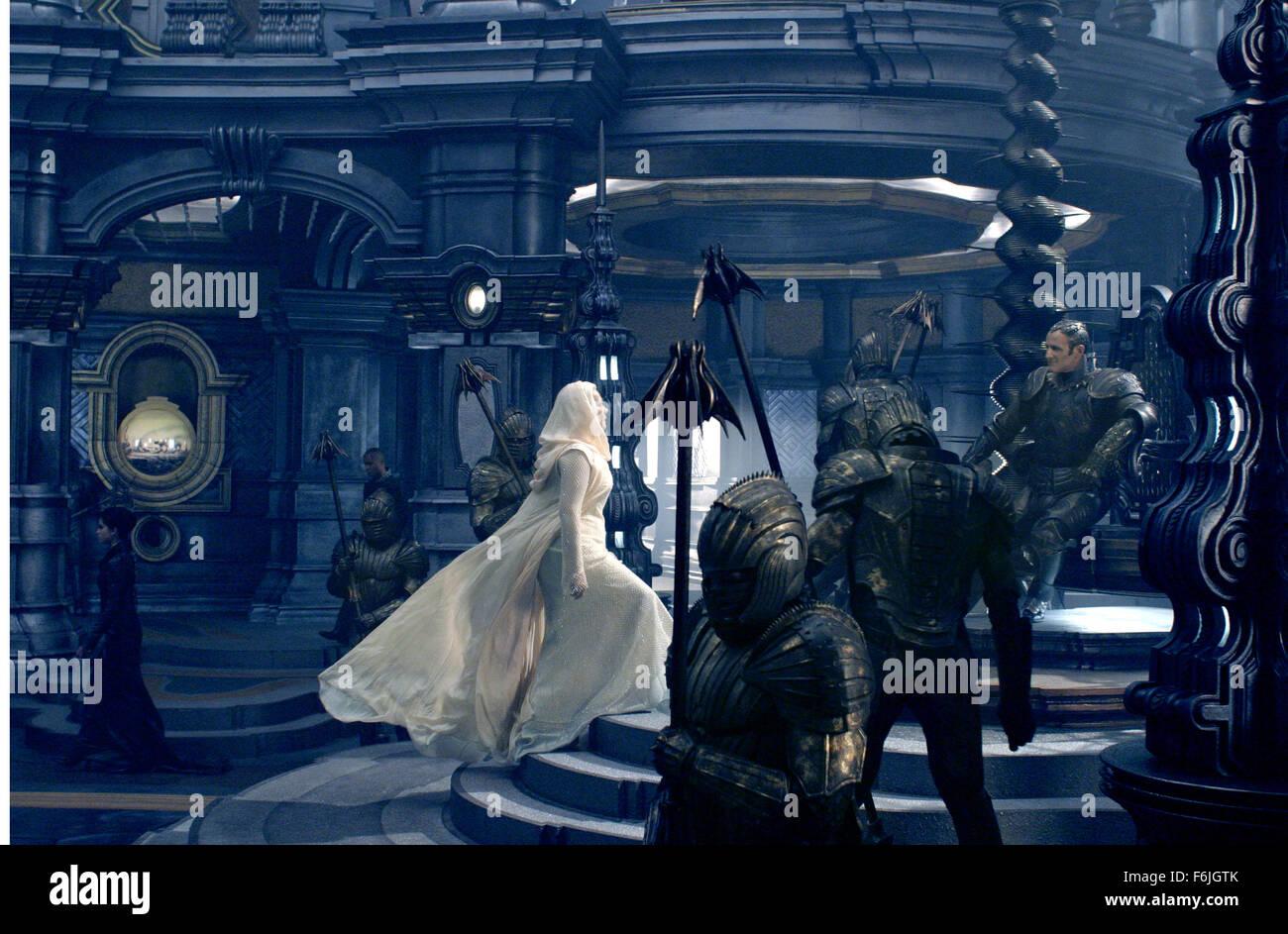 Riddick Ganzer Film Deutsch