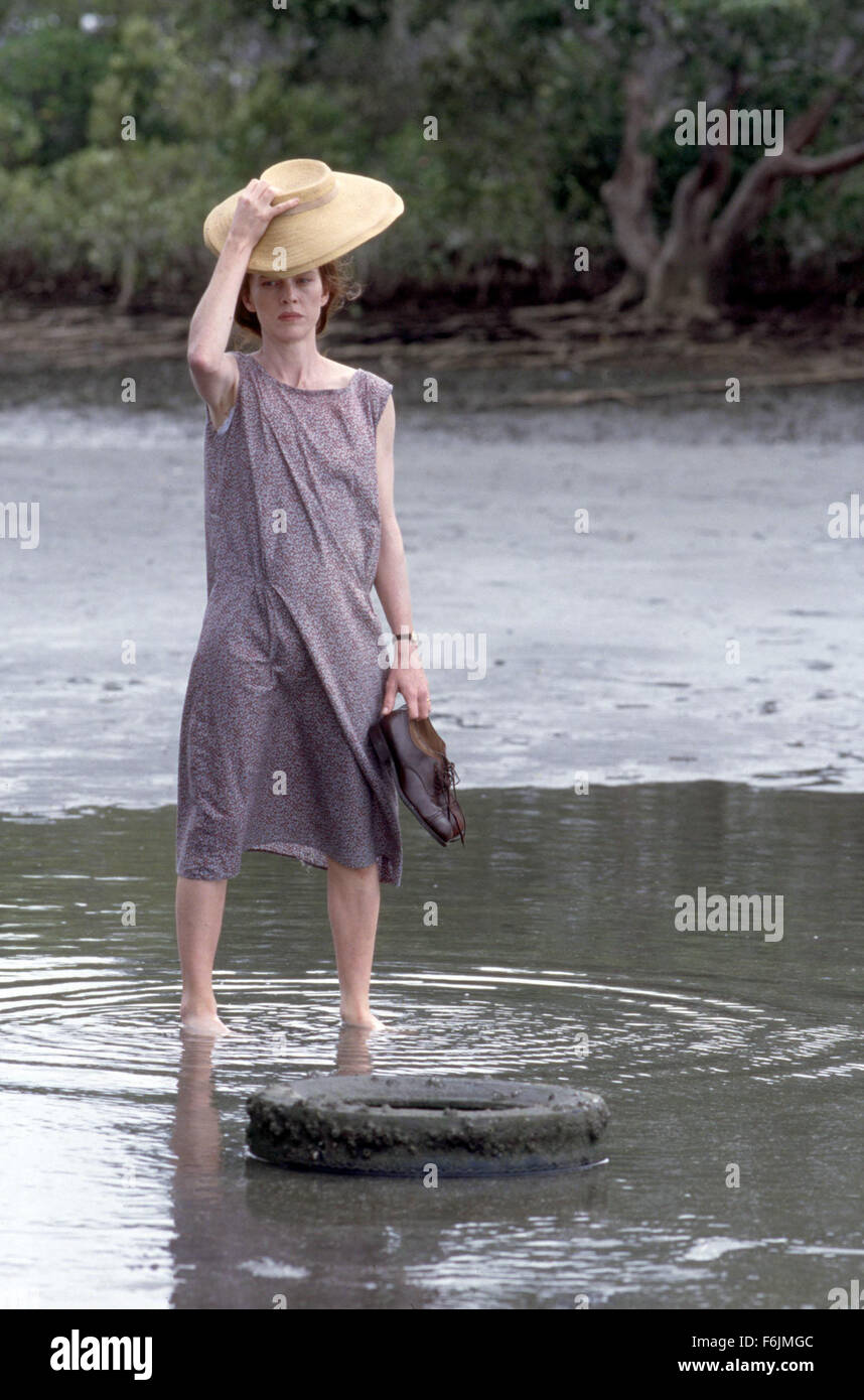 RELEASE DATE: July 31, 2004. MOVIE TITLE: Swimming Upstream. STUDIO: Upstream Productions. PLOT: The true story - Stock Image