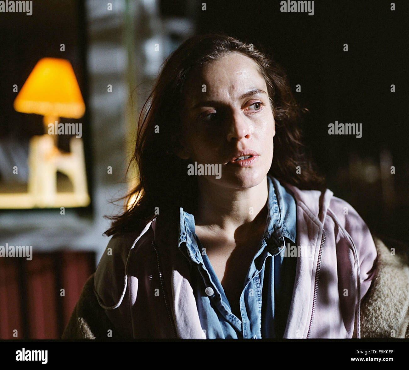Amanda Ooms release date: 2005. movie title: harry's daughter. studio