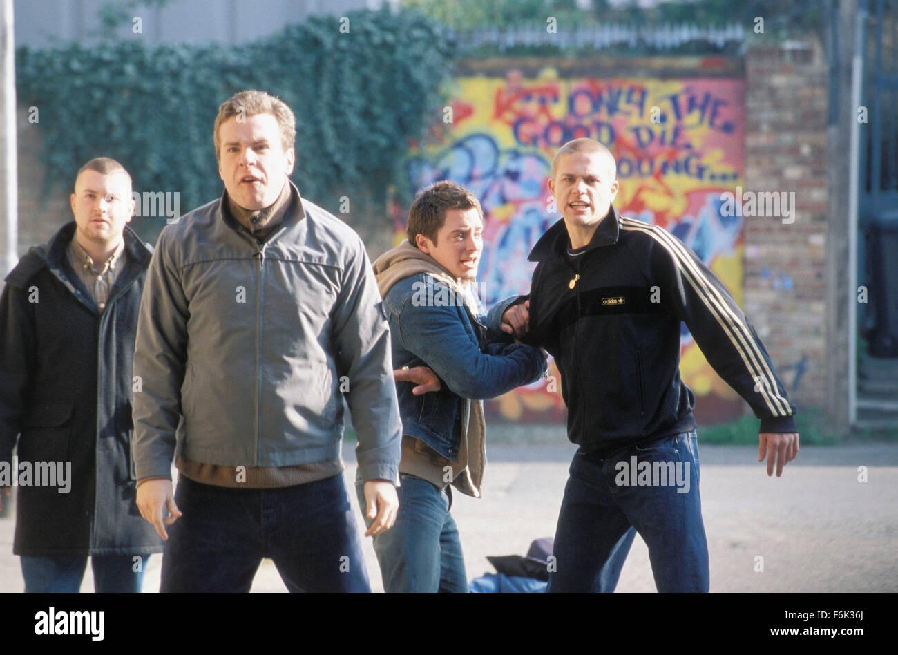 download green street hooligans 4