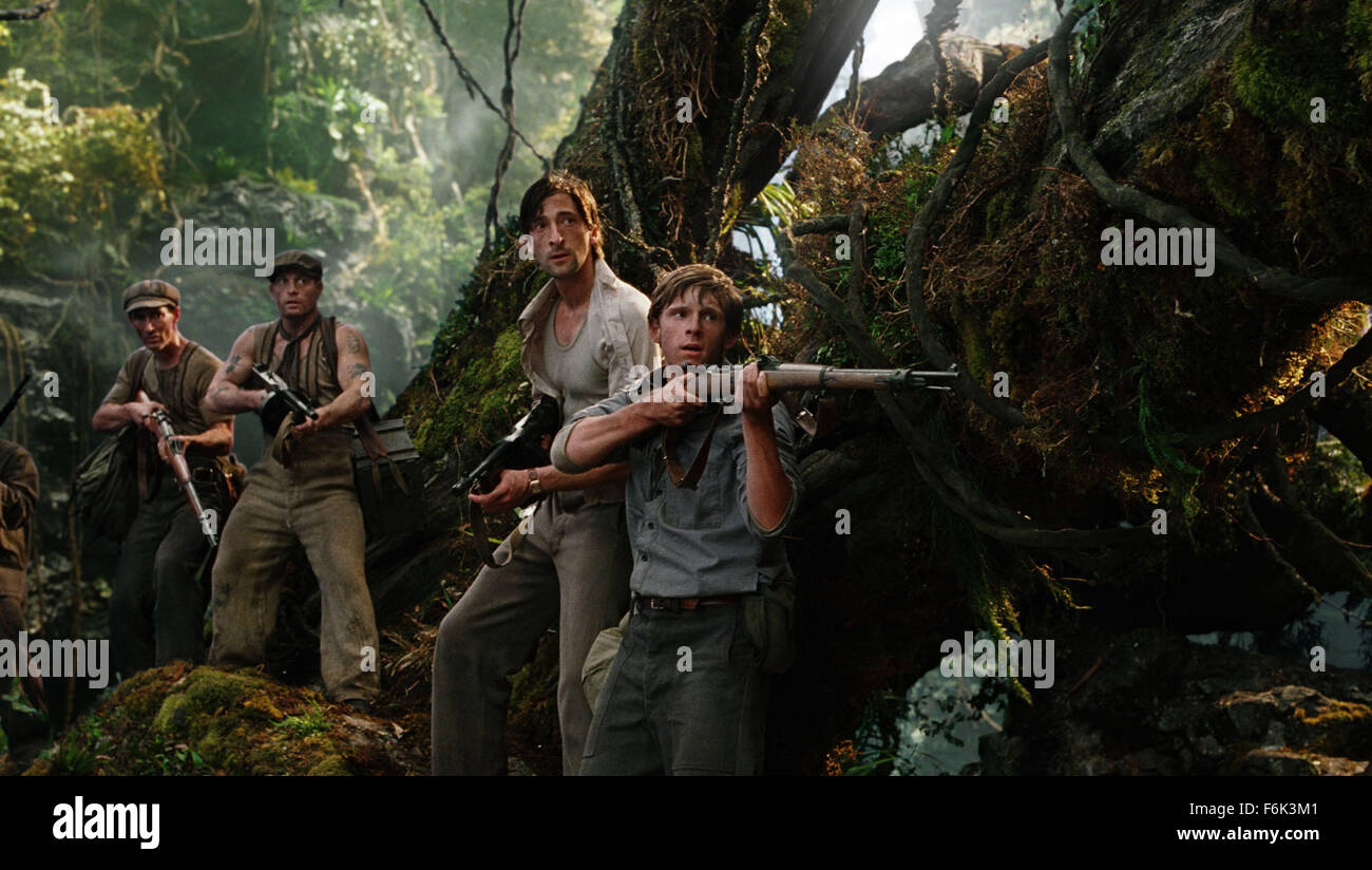 Release Date December 14 2005 Movie Title King Kong Studio