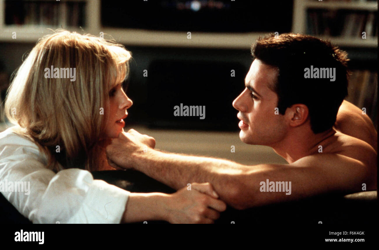 head over heels 2001 full movie