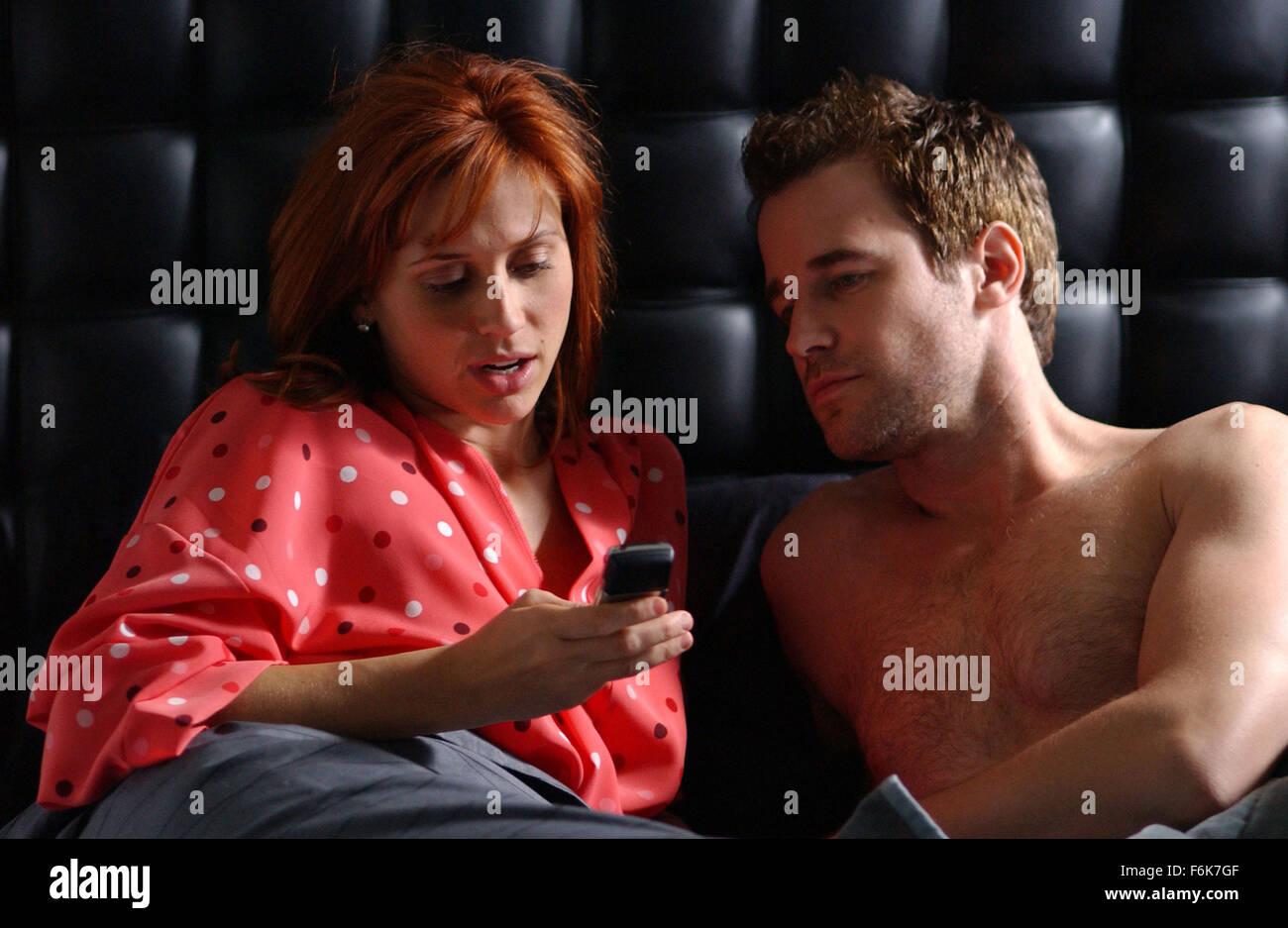 Filipinocupid dating sites