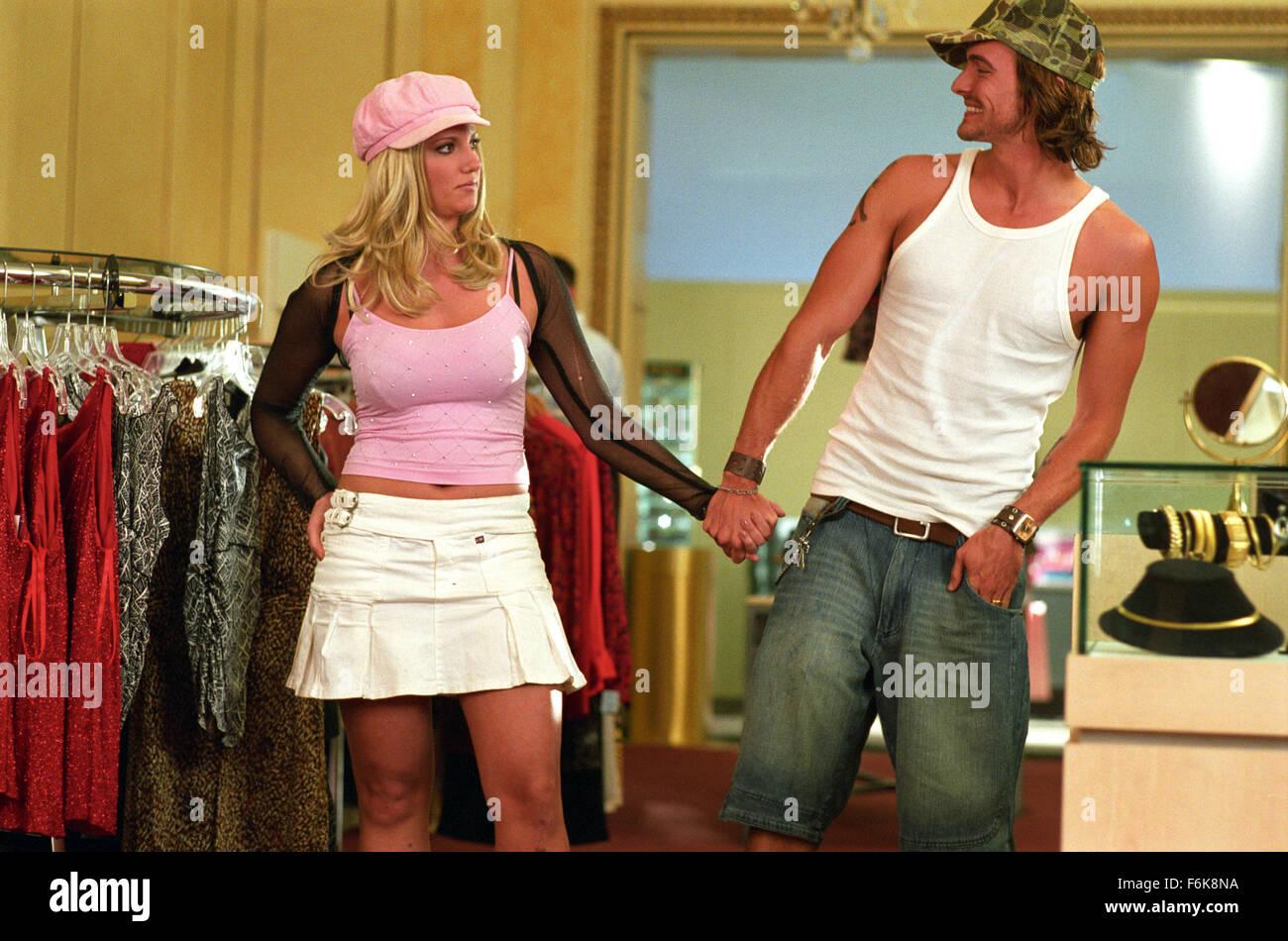 release-date-feburary-17-2006-movie-titl