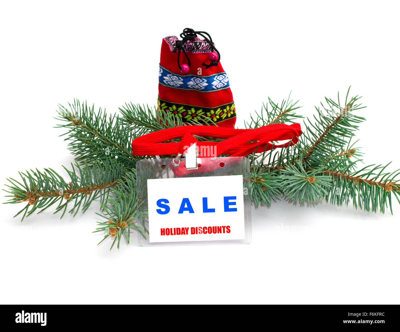 New Years Sale Stock Photos & New Years Sale Stock Images - Alamy
