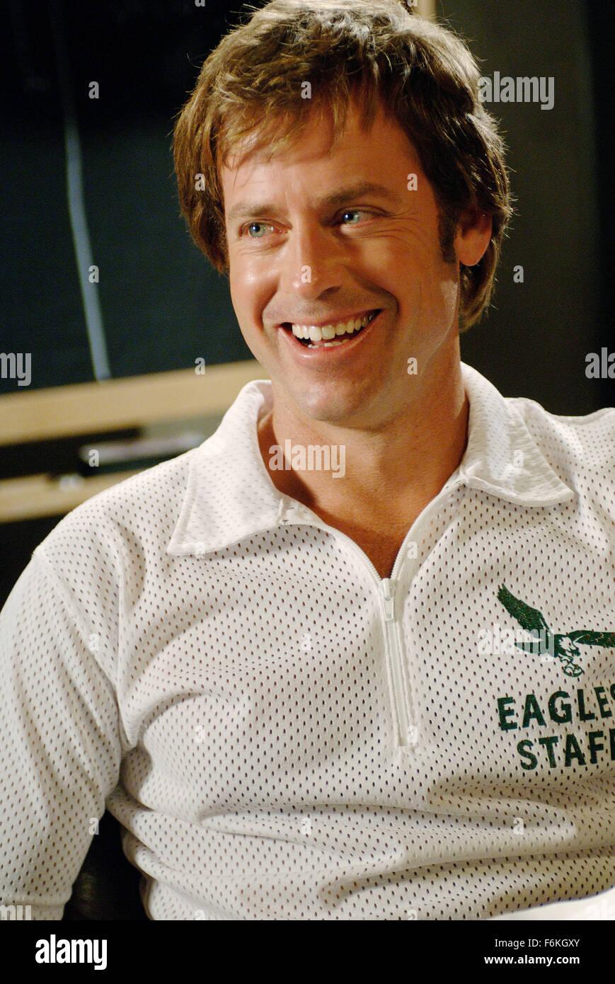 dating een Eagles fan vragen te stellen via online dating