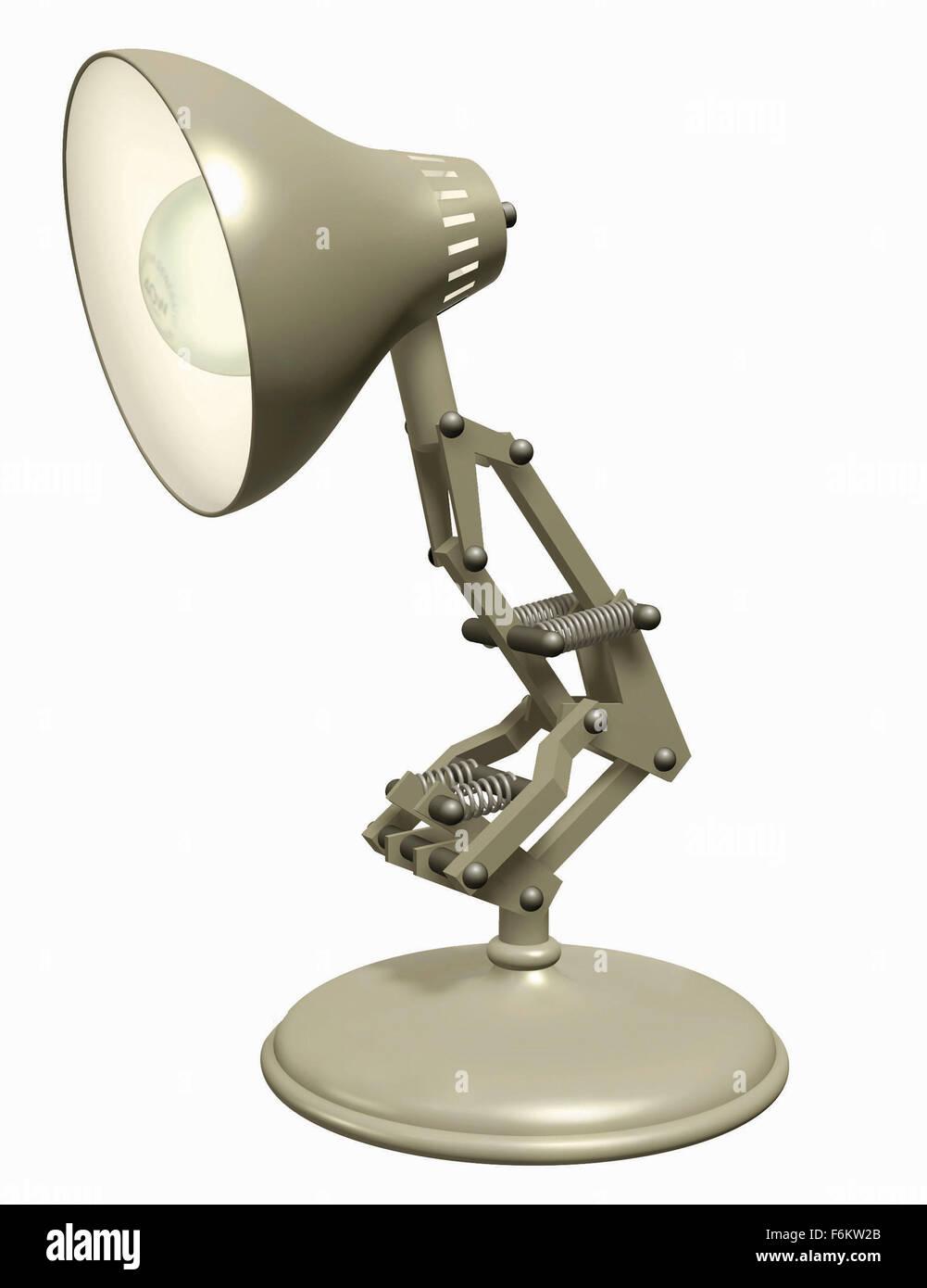 pixar lamp stock photos pixar lamp stock images alamy