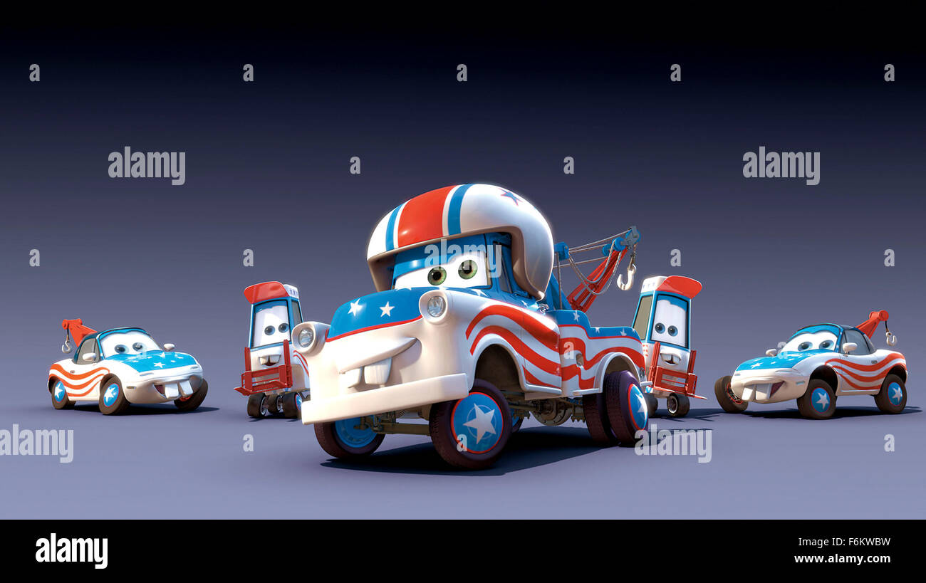 cars toons the world premiere of disney pixar scars toons a new