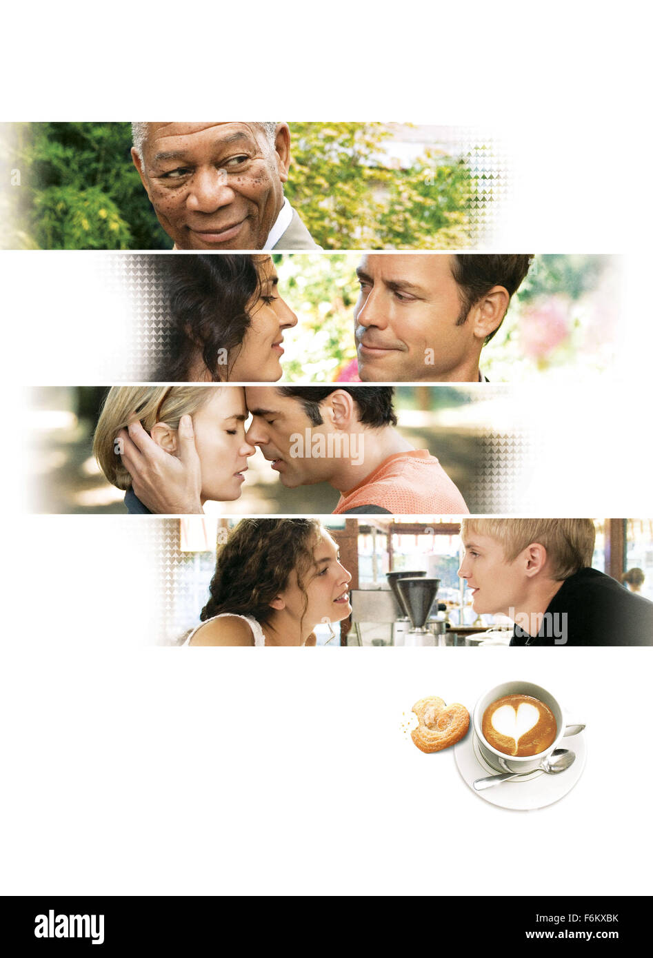 release date september 2007 movie stock photos amp release