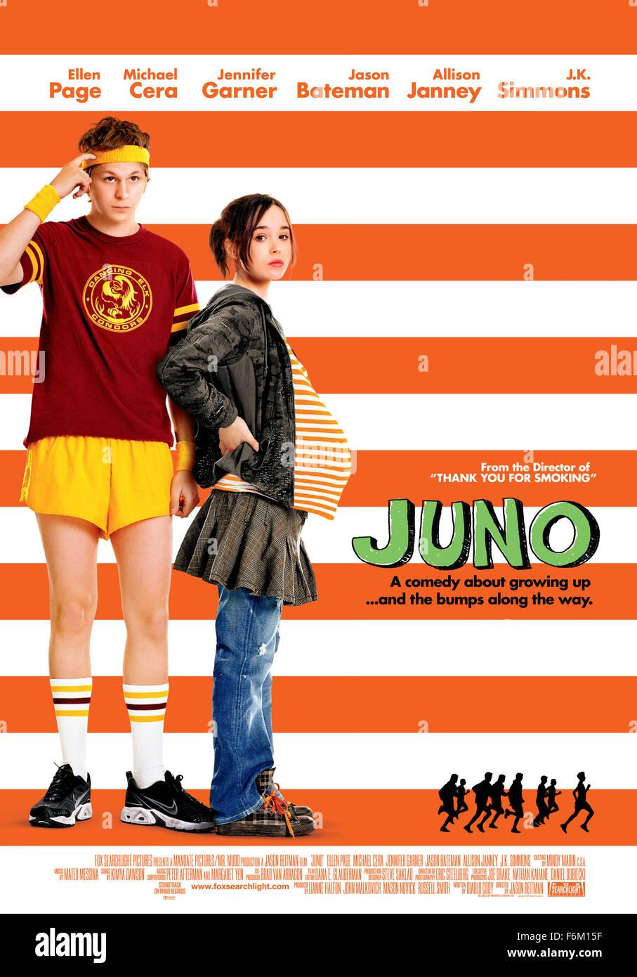 Actress Ellen Page FC00141 Art Print Poster A4 A3 A2 A1