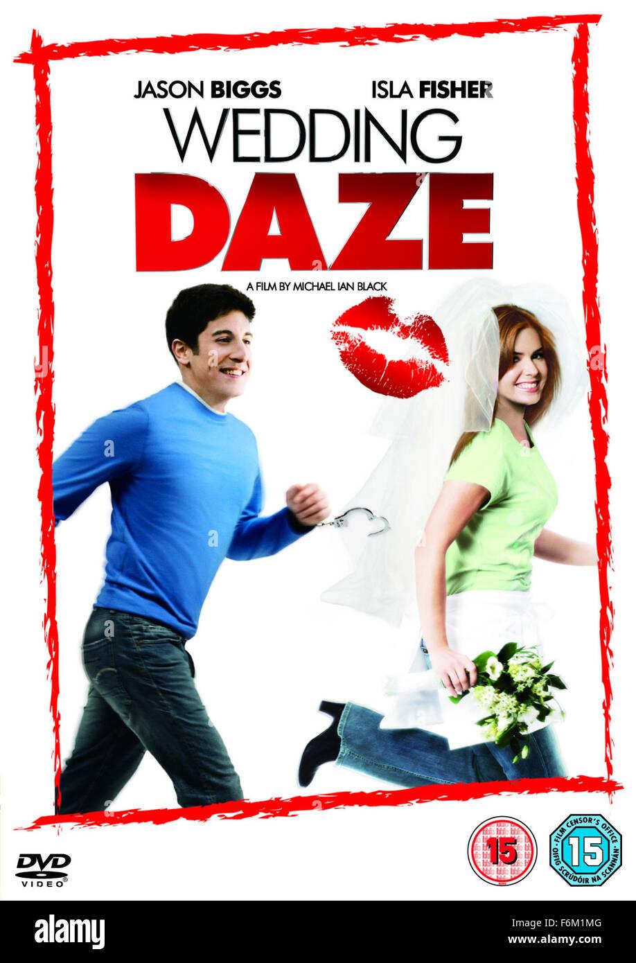 Wedding daze full movie