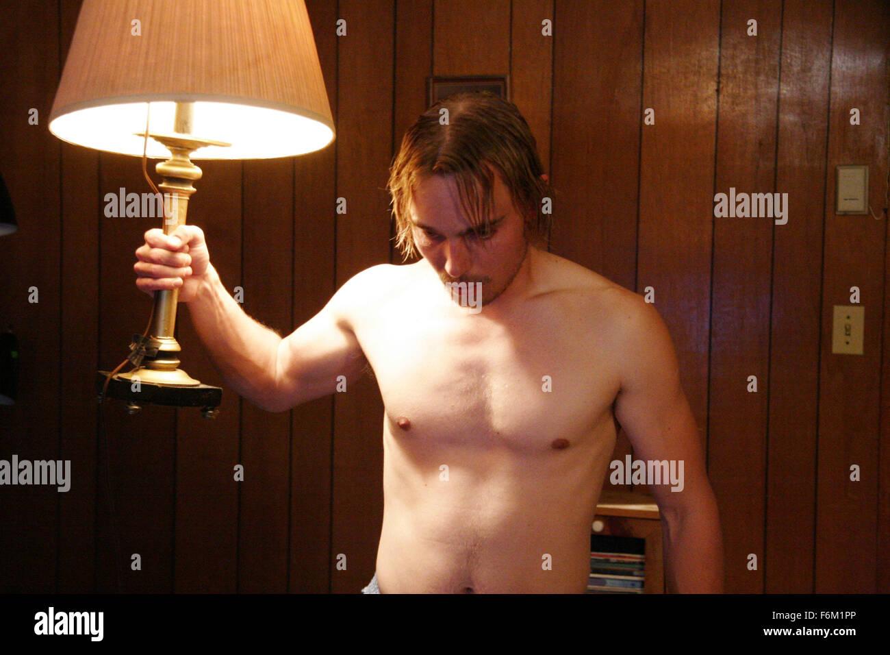 Release Date 17 June 2008 Movie Title Just Add Water Studio