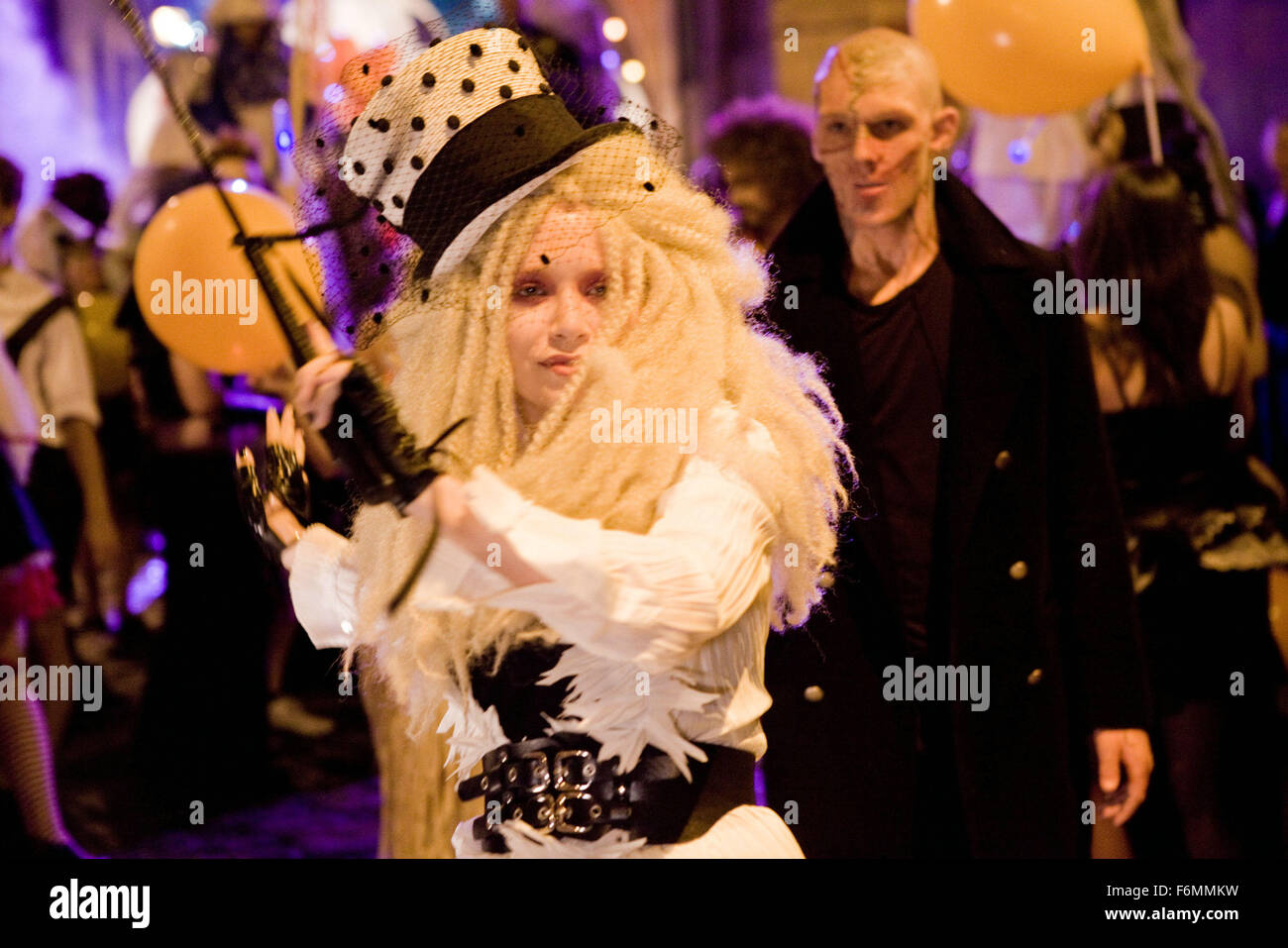 RELEASE DATE March 4 2011 MOVIE TITLE Beastly STUDIO CBS Films DIRECTOR  sc 1 st  Alamy & Mary Kate Olsen Stock Photos u0026 Mary Kate Olsen Stock Images - Alamy