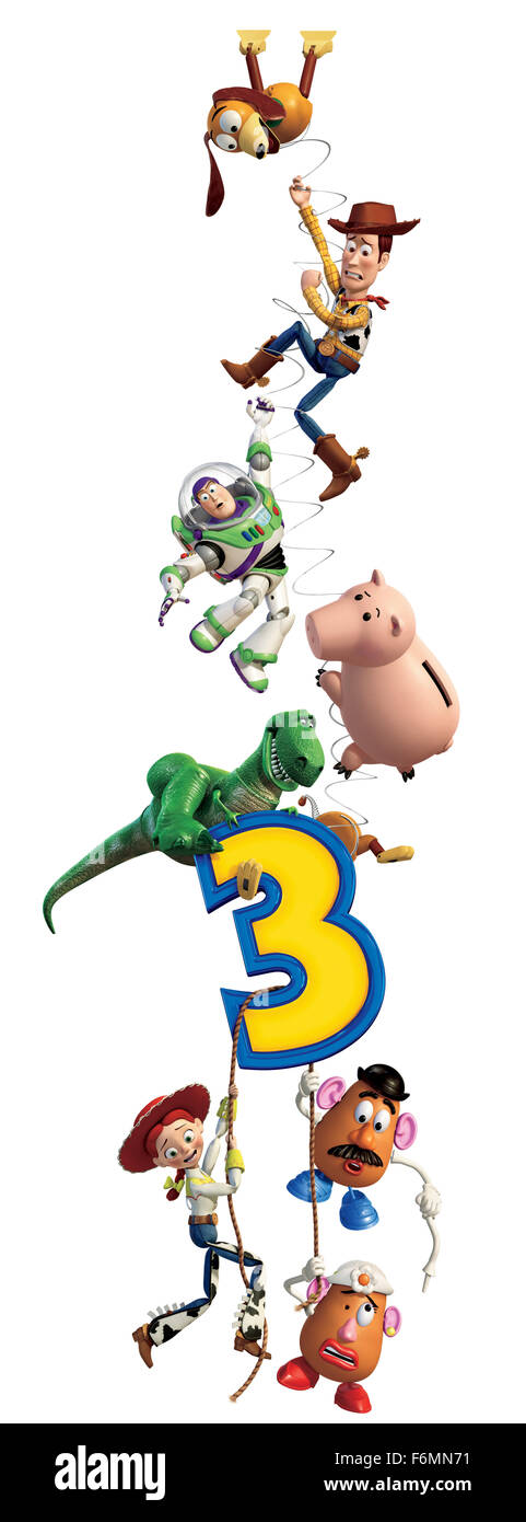 46c09156c3e00 Toy Story 3 And Andy Stock Photos   Toy Story 3 And Andy Stock ...