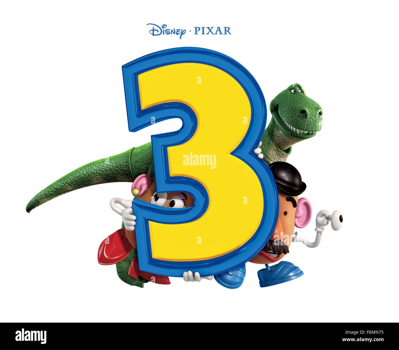 Pixar Director Lee Unkrich Stock Photos Pixar Director Lee Unkrich