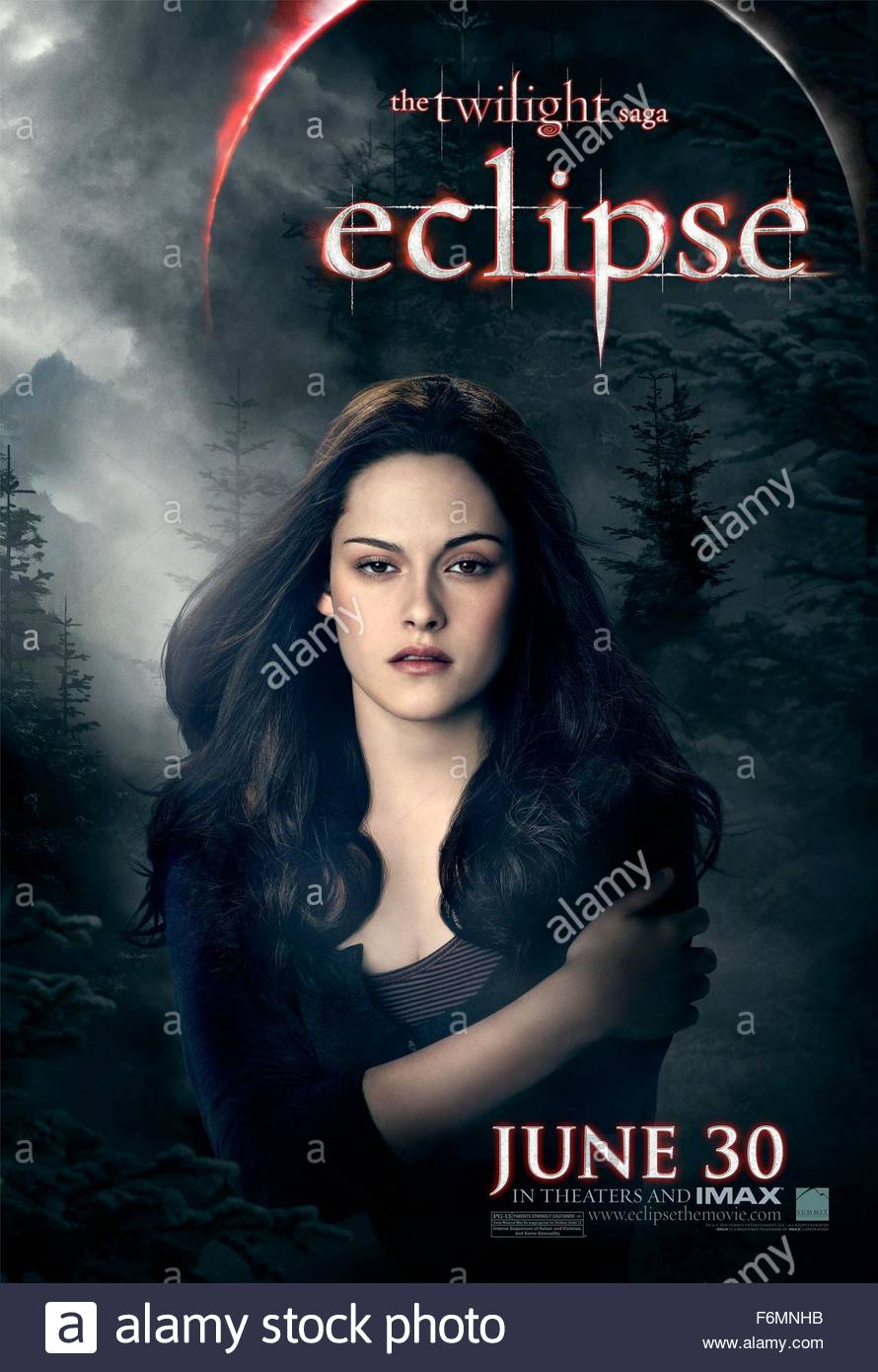 Twilight movies release dates in Melbourne