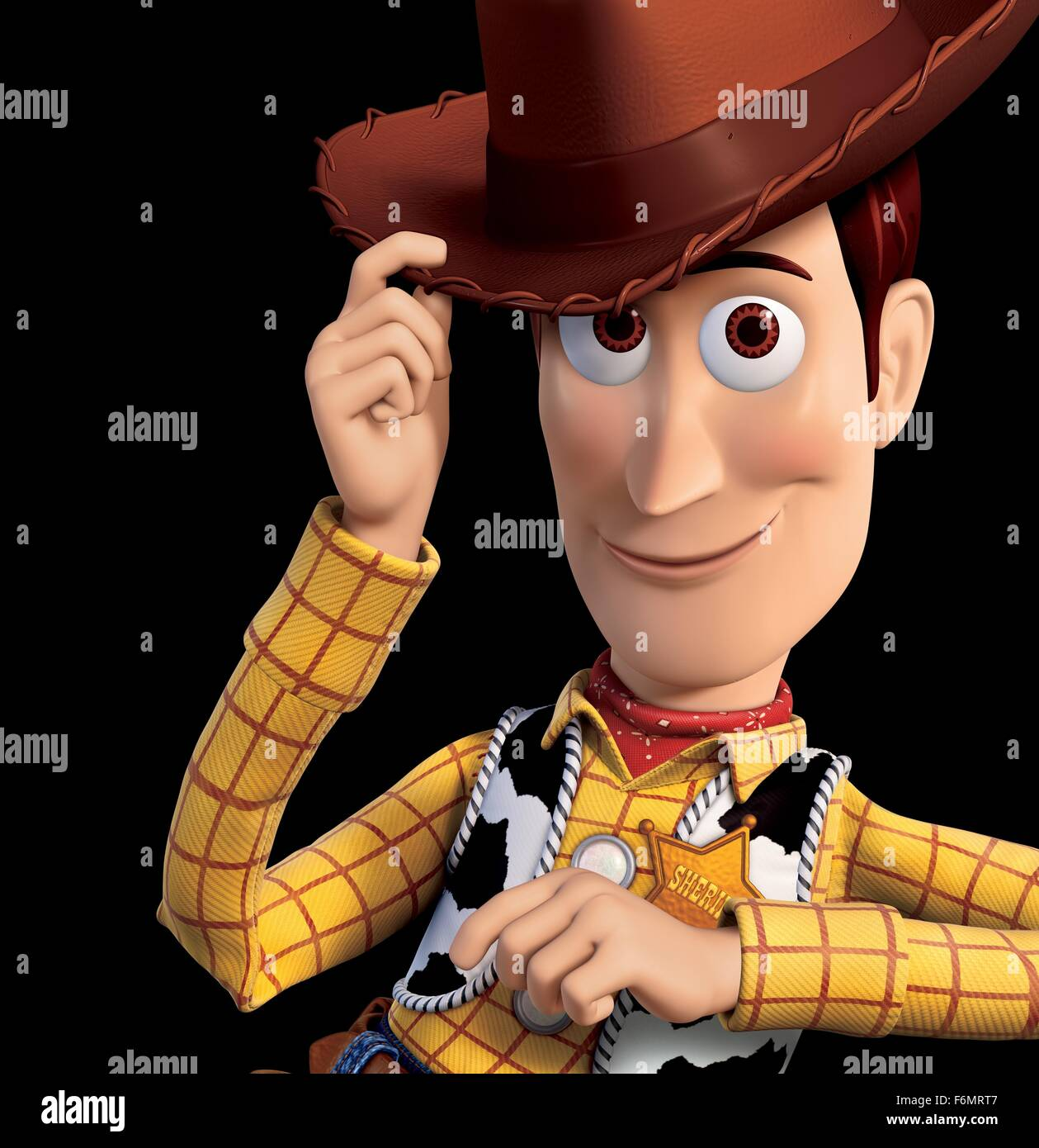 Woody Toy Story Stock Photos Woody Toy Story Stock Images Alamy