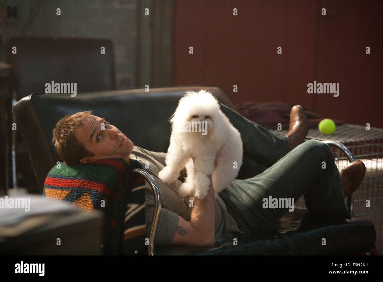 Seven psychopaths stock photos seven psychopaths stock images release date october 12 2012 title seven psychopaths studio blueprint pictures director malvernweather Images