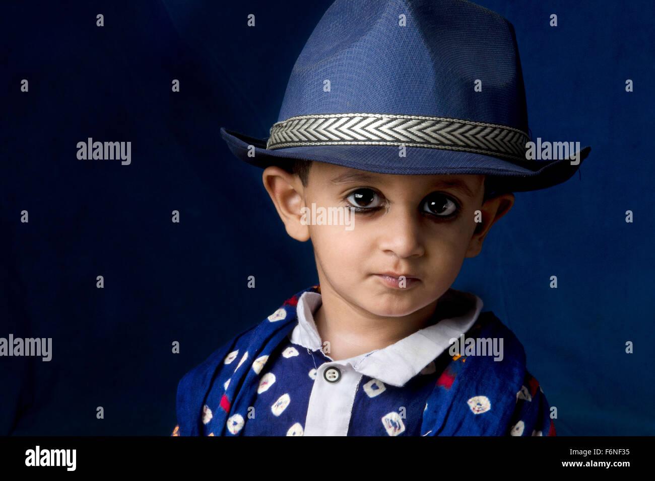 3f3aa144ec0c5 Boy wearing hat