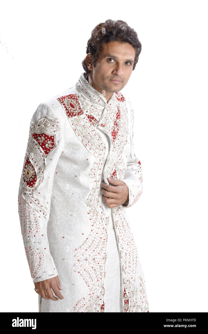 ae05f3394b Groom, jodhpur, rajasthan, india, asia, mr#786 - Stock Image