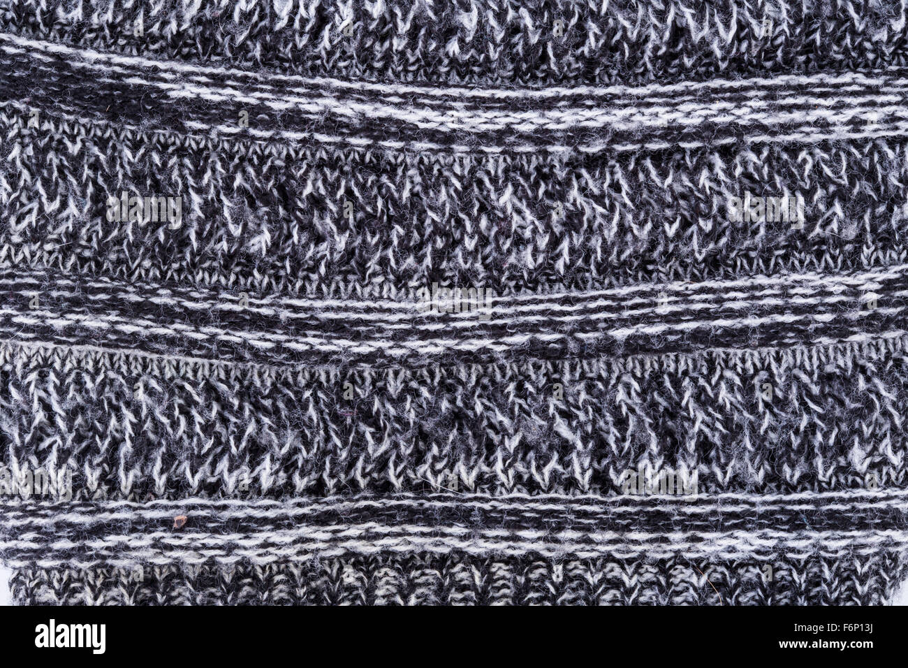 d310974849a640 Macro Close Up Red Yarn Wool Texture Background Stock Photos   Macro ...