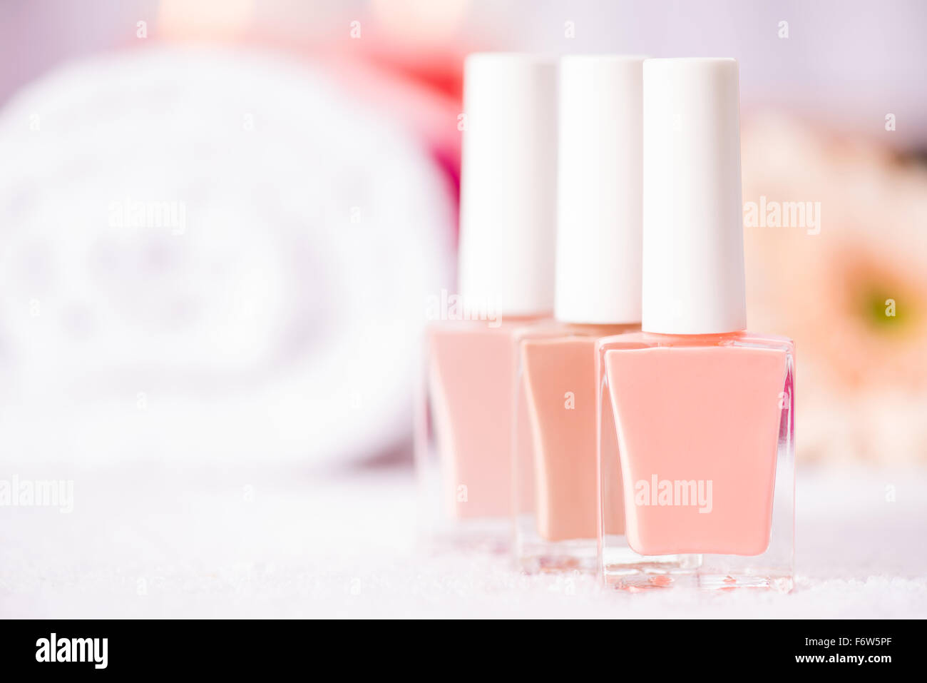 Nail Pusher Stock Photos & Nail Pusher Stock Images - Alamy