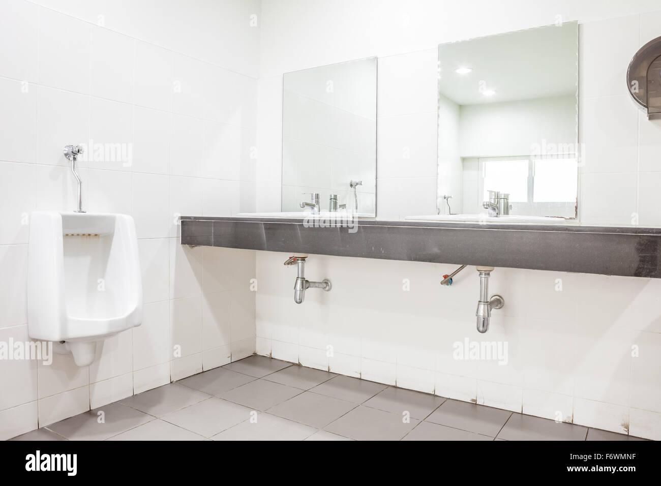 Urinal Toilet Bath Stock Photos & Urinal Toilet Bath Stock Images ...