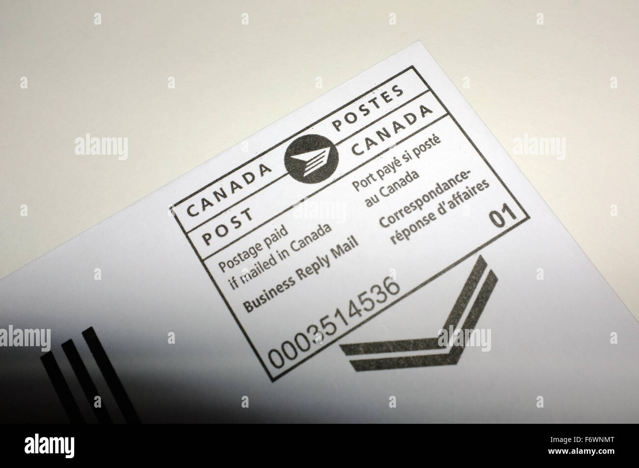 A Canada Post Postage Paid Stamp On A Letter Photographed Against A Stock Photo Alamy,Longhorn Parmesan Crusted Chicken Nutrition Recipe