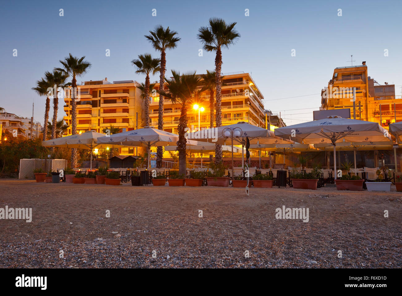 Palm Trees And Hotels Stock Photos Amp Palm Trees And Hotels