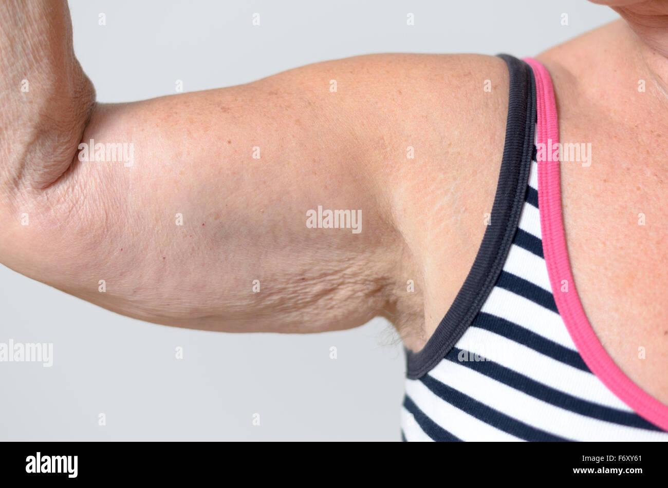 Armpit Casual Stock Photos Armpit Casual Stock Images Alamy