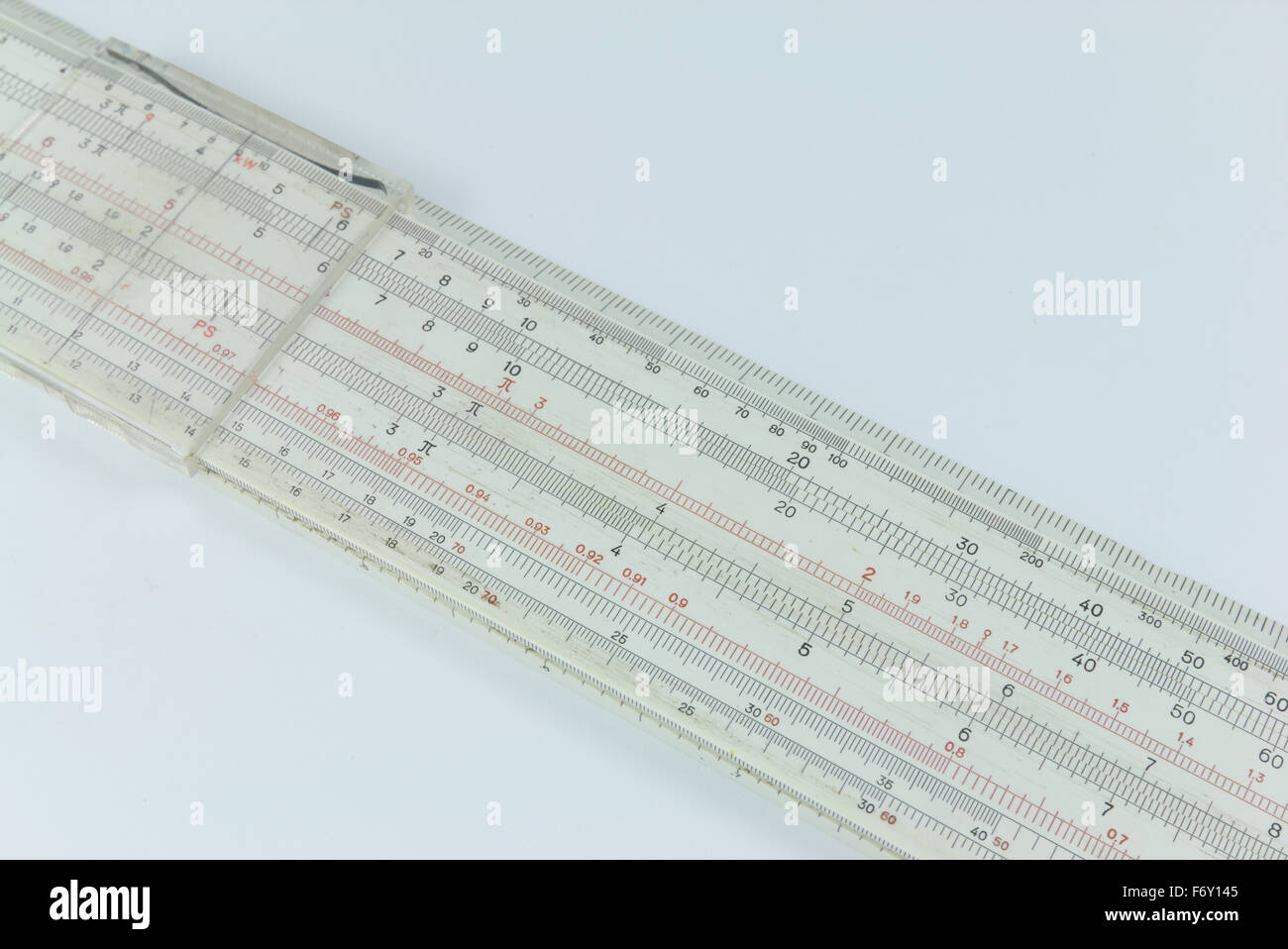 slide rule stock photos slide rule stock images alamy